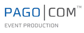 PAGO COM Event produkcija